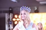 Katarzyna Synowiec z Drezdenka została Miss Polski Nastolatek. Kim jest na co dzień laureatka konkursu piękności?