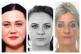 Te kobiety poszukiwane są za poważne przestępstwa: zabójstwo, rozbój, czy produkcję narkotyków. Poszukuje ich Lubuska policja