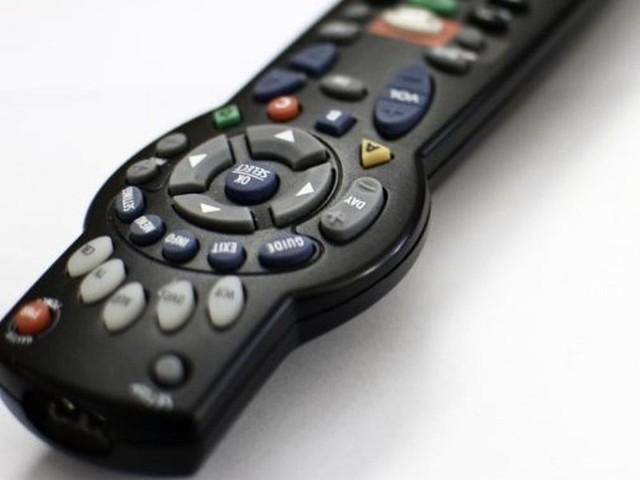 Adamek vs Kliczko. To walka stulecia! Transmisja TV będzie płatna. Kibice, żeby obejrzeć ją na żywo za darmo mogą to zrobić oglądając niemiecki kanał RTL. Z tego też kanału będzie prawdopodobnie też transmisja w internecie.