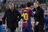 Trener Barcelony: Od dawna wiemy, że czeka nas trudny mecz, ponieważ PSG to bardzo dobry, mocny zespół