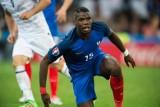 Francja - Niemcy 1:0 (WIDEO). Zobacz gol na YouTube (WIDEO). Matts Hummels samobój. EURO 2020 skrót