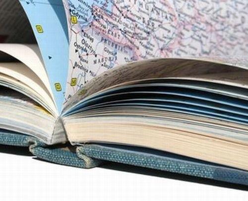 Matura 2011: geografia - odpowiedzi, arkusze pytań w serwisie EDUKACJA