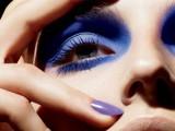Daj się inspirować trendom w makijażu na lato 2013