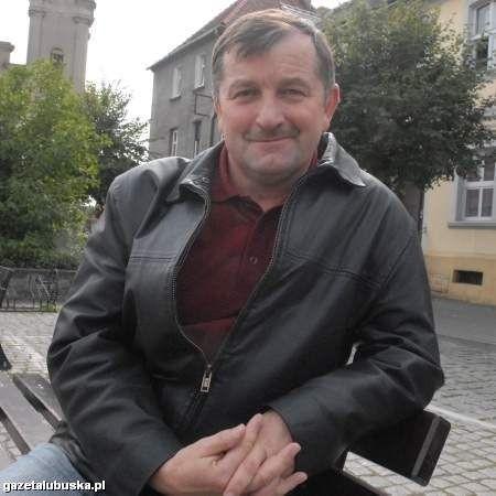 Wiesław Czyczerski