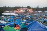 Przystanek Woodstock 2019: Kolejna śmierć na festiwalu Pol'and'Rock. Nie żyje 54-letni mężczyzna