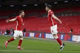Anglia - Polska, czyli grali jak nigdy, przegrali jak zawsze. Maleją szanse na pierwsze miejsce w grupie
