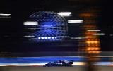 Formuła 1 2021. W Grand Prix Bahrajnu Red Bull szybszy od Mercedesa, ale i tak Verstappen przegrał z Hamiltonem