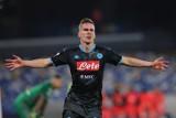 SSC Napoli - Juventus Turyn NA ŻYWO 26.01.2020 Zieliński z golem Gdzie oglądać, transmisja, stream, online, na żywo, wynik