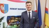 Starosta radomski: quad dla gminy za najwyższą frekwencję!