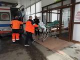 Trzy nowe zgony z powodu koronawirusa w województwie podlaskim. 8 nowych przypadków zakażenia