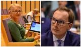 Rada Miasta Gdyni wybrała nowych wiceprzewodniczących. Ponownie to nikt z opozycji