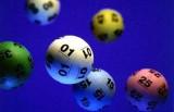 Lotto. 30 927 429,6 zł to jedna z najwyższych wygranych!