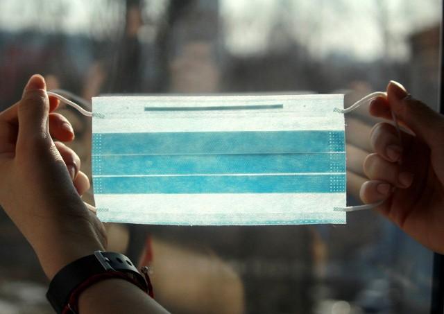 Koronawirus w województwie podlaskim. Kolejne zakażenia w regionie. 7 osób poddanych kwarantannie