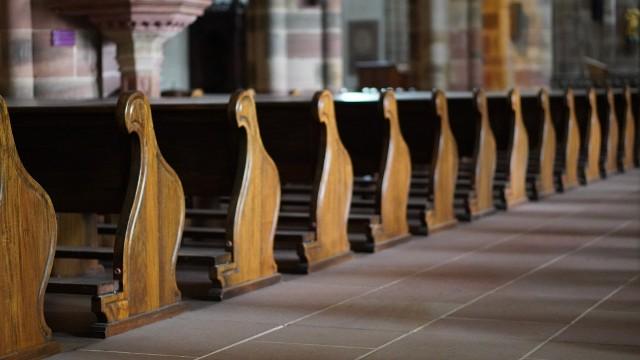 W sierpniu mobilne punkty szczepień przeciwko koronawirusowi pojawią się w niektórych parafiach we Włocławku