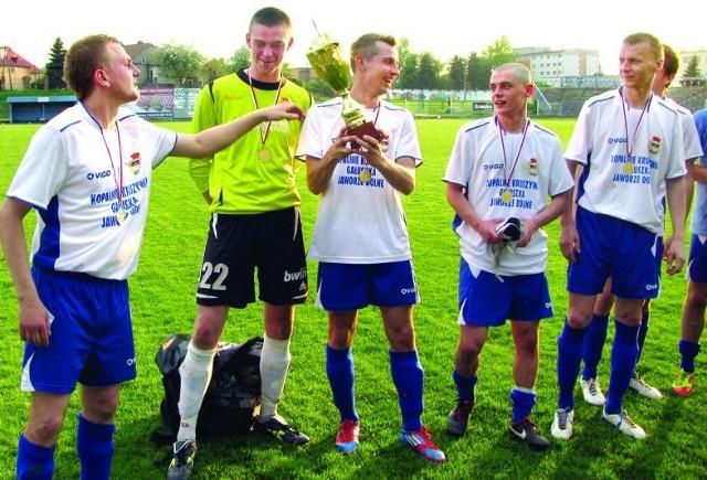 Igloopol w półfinale województwa spotka się ze zwycięzcą pary Stal Sanok – Czarni Jasło.