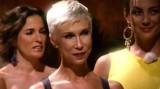 """""""M.O.M – Milf or Missy"""". Rusza casting! To nowy program randkowy w TVN7. Jak się zgłosić?"""