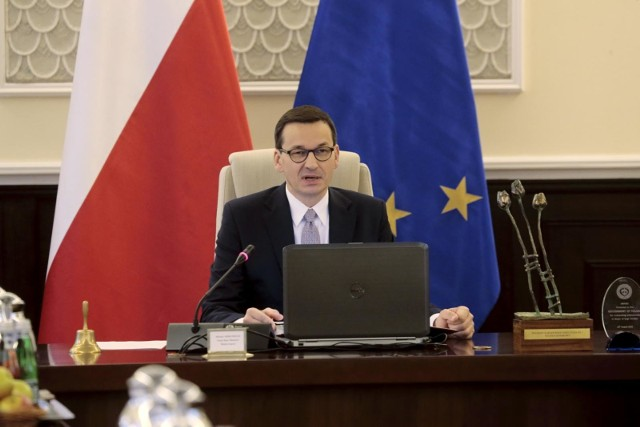Rząd zapewnia, że powstałe po tej zmianie IKE będzie już w pełni prywatne, a środki dziedziczne.