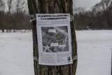 Konflikt o zabudowę Brzeźna. Jest zwrot w sprawie planu zagospodarowania? Wojewoda przeprasza i chce iść do sądu