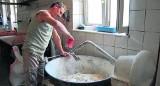 """80 lat piekarni w Bodzentynie. Poznaj tajemnice """"chleba bodzentyńskiego"""""""