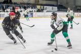 JKH GKS Jastrzębie prowadzi w finale Polskiej Hokej Ligi