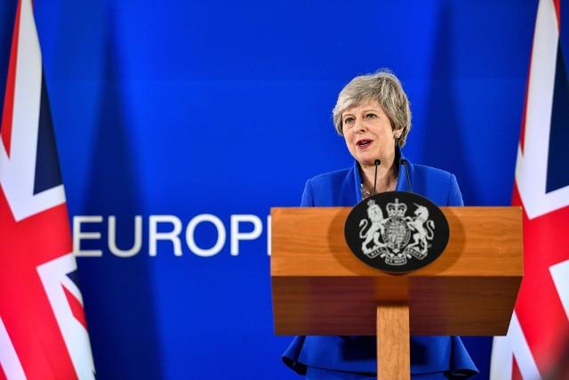 Wybory 2019: Brexitu na razie nie ma, Wielka Brytania będzie wybierać europarlamentarzystów. Wygrać może nowa partia Nigela Farage'a