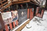 Trzecie postępowanie w sprawie Duo Cafe w Słupsku. Sanepid nie odpuszcza, właściciel lokalu też nie