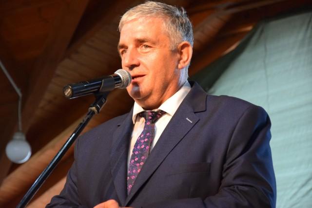 Rada Miejska w Kamieniu nie była jednomyślna, głosując w sprawie wotum zaufania dla burmistrza Wojciecha Głomskiego