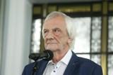 Opozycja chce odwołania marszałek Witek. Terlecki: Zbyt wielu chętnych na to stanowisko