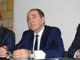 Jacek Bogucki żegna się ze stanowiskiem. Kolejne zmiany w kierownictwie ministerstwa rolnictwa