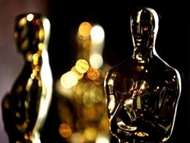 Oscary 2015 ONLINE