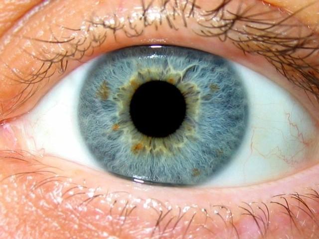 Od wtorku przyjmować będzie jedynie okulistyka w Uniwersyteckim Szpitalu Klinicznym