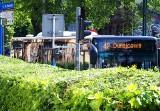 Nowy Sącz. Na linii 42 autobusy mają zmieniony rozkład jazdy