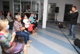 W Miejskim Domu Kultury w Brzezinach śpiewali piosenki Czesława Niemena