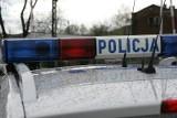 Iłowa. Policjant żagańskiej komendy aresztowany. Za co trafił za kratki 33-latek z komisariatu w Iłowej?