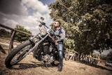 Motocykle od komornika. Motocykle, quady, skutery z licytacji komorniczych. CENY i OFERTY: bmw, yamaha, harley davidson 16.06.2020