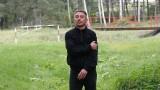"""Szlaban w Węglówce zatrzymał karetkę i podzielił sąsiadów: """"Teściowa przez ten szlaban nie żyje"""""""