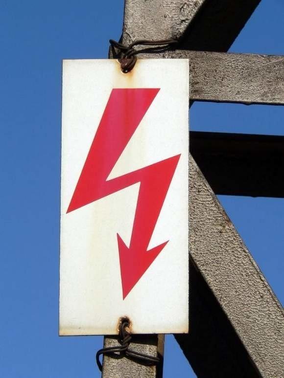 Dziś zakład energetyczny na pewien czas wyłączy prąd w centrum