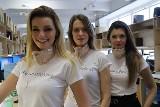 KORONAZGŁOWY: Łódzkie Miss Polonia przygotowały paczki dla potrzebujących