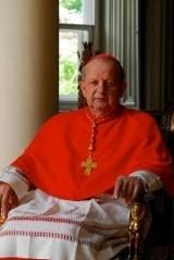 Nowy papież już w piątek będzie zaproszony do Polski?