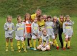 Piłka nożna. Dziewczynki po raz pierwszy w historii zagrają w barwach Arki Gdynia! Trwa nabór