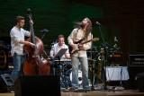 Jubileuszowy Tarnów Jazz Contest rozpocznie się w czasie Zaduszek