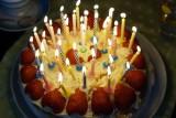 Takie są najlepsze pomysły na tort urodzinowy dla dziecka! Niektóre aż szkoda kroić! [zdjęcia]
