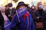Polska powinna opuścić Unię? Najnowszy sondaż