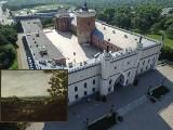 Utracony skarb powrócił do lubelskiego muzeum. Obraz Fransa Posta został odzyskany