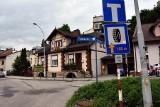 Remont ulicy Blich to szansa na podobne prace w obrębie osiedla Magdalena. Prace ruszą jeszcze w tym roku