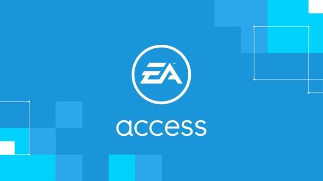 EA Access. Co zawiera? W jakie gry można zagrać? Gdzie kupić?