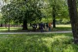 Miasto zaprasza na wyjątkowy spacer po Sulęcinie. Będzie łączył pokolenia