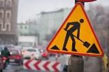 Tomaszkowice. Robotnicy wyjdą na trasę wojewódzką