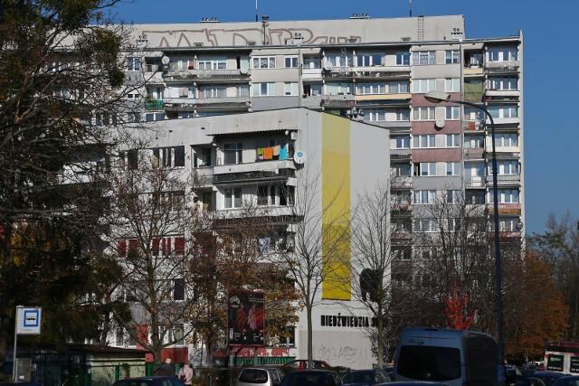 Wrocławskie osiedla dostaną dodatkowe 40 milionów złotych na inwestycje
