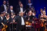 Sopot: Koncert dla mieszkańców. Wiemy więcej o programie. Bilety jeszcze są